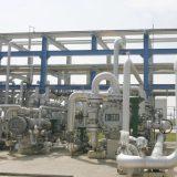 BIH pod energetskim sankcijama 10