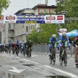 """Danas se održava biciklistička trka """"Beograd - Banja Luka"""" 9"""