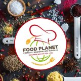 "Večeras otvaranje festivala ""Food Planet"" u Novom Sadu 6"