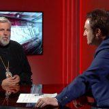 Vladika Grigorije: Od političara smo napravili polubožanstva 15