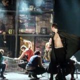 Počeo 67. Festival profesionalnih pozorišta Vojvodine 2