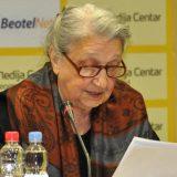 Tužilaštvo blokira istragu smrti radnika RTS-a 1