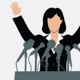 Šest žena kandidata za 27 godina 11