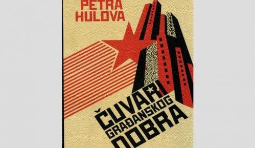 Posvećeno stogodišnjici Oktobarske revolucije 7