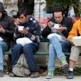 Bosna i Hercegovina prisilno vraća migrante u Srbiju 6