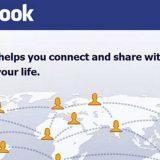 Veća provera sadržaja na Fejsbuku 3
