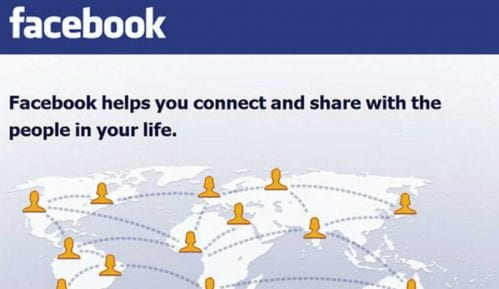 Fejsbuk najkoriščenija internet aplikacija 10