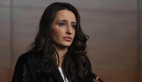 Kuburović: Razrešenim sudijama i tužiocima 2,5 milijardi dinara 6