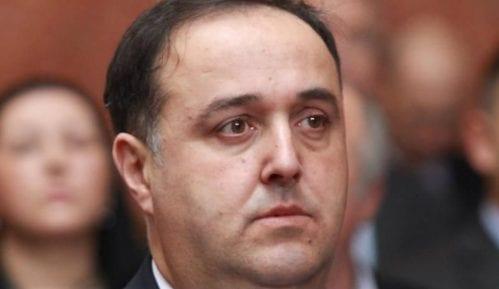 Zoran Babić: Vazduplohov na Koridorima 4