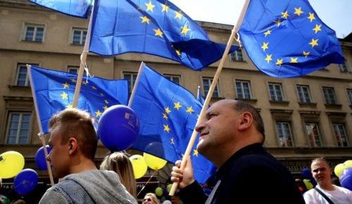 Čanak: Nema istinskog konsenzusa o evropskom putu 4