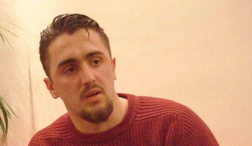 Fatos Bitići: Vlast Gurija krije od pravde 4