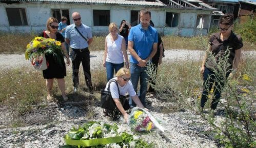 Zločini u logorima u Srbiji nezapočeta priča 15