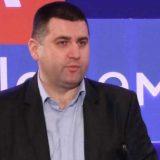 Saslušan predsednik Vojnog sindikata Srbije 1