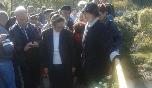 Ustavni sud tvrdi da civilne žrtve rata nisu diskriminisane 15