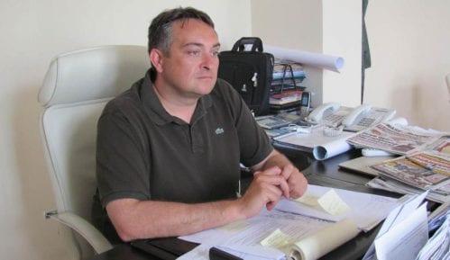 Predrag Milanović: Jasna i stalno prisutna vizija 15