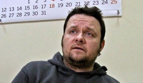 Marko Vidojković: Govornik 13