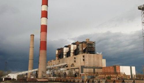 Nemački kredit od 45 miliona evra za Elektroprivredu Srbije 13