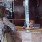 Banke nezakonito uzele više od 60 miliona evra od građana 3