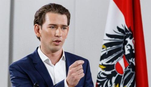 """Austrijski narodnjaci u usponu zbog """"efekta Kurc"""" 10"""