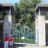 Beo Zoo vrt danas slavi 85. rođendan 8