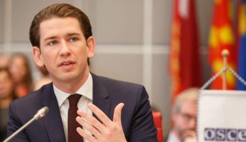 EU neće biti kompletna bez Zapadnog Balkana 12