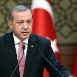 Erdogan danas otrkiva 'golu istinu' o ubistvu novinara Kašogija 10