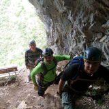 Aktivan odmor i ekstremni sportovi na severu Kosova 14