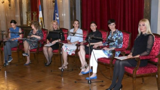 Sandra Pantelić: Beograd se bori za jednaka prava i mogućnosti LGBT populacije 4