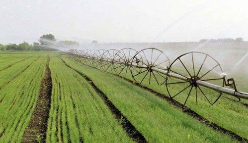 Raspisan konkurs za podršku mladim poljoprivrednicima 14