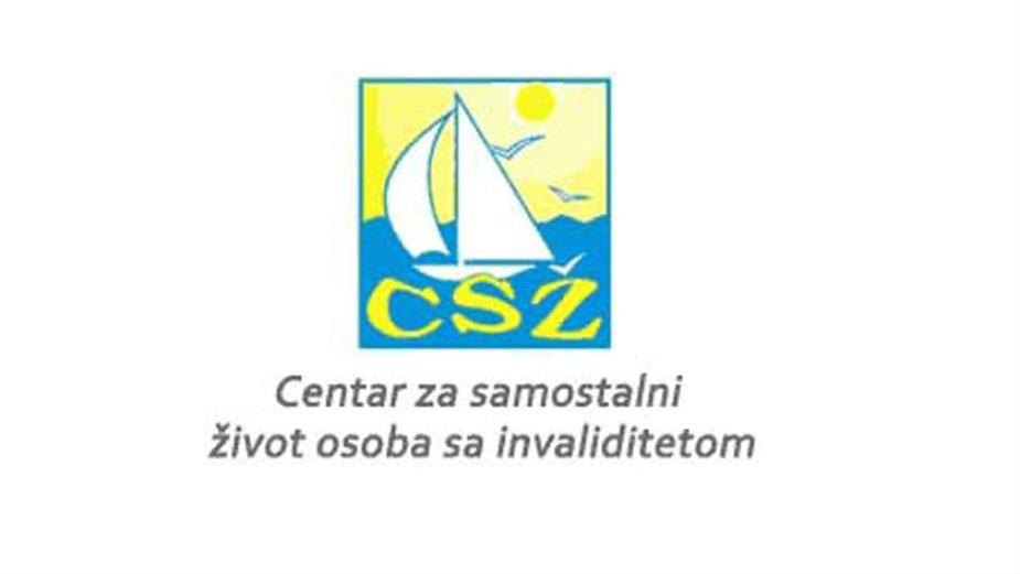 Akcija Centra za samostalni život OSI 1