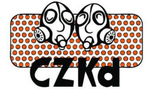 "CZKD: Festival ""Mirdita, dobar dan!"" 15"