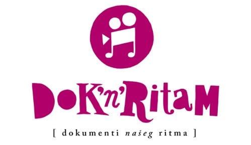 Festival Dok'n'Ritam od 1. do 4. juna 4