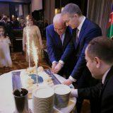 Prijem Ambasade Azerbejdžana povodom Dana Republike 14