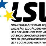 LSV: Ministar Antić da prekinite ćutanje o prodaji NIS-a 6
