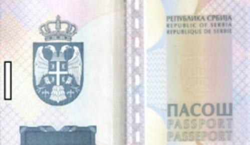 Ne priznaju srpske pasoše? 6