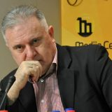 Dmitrović: Pored materijalnih davanja, mora se povesti računa i o negovanju kulta porodice 2
