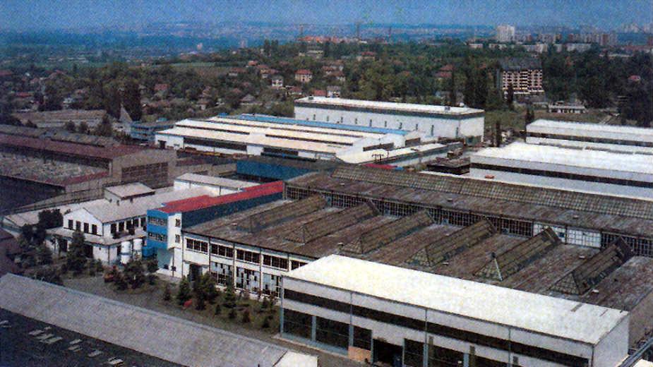 Hronika srpskog industrijskog groblja 1