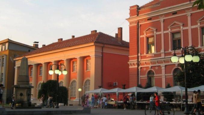 Zaječar: Obustavljena Javna nabavka za banju Nikoličevo, intervenisala i policija 3