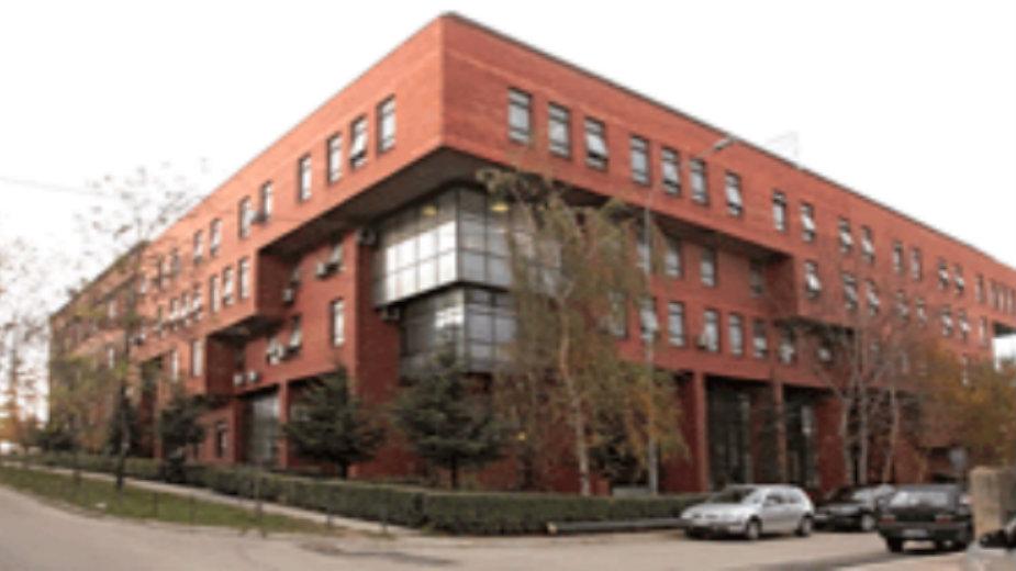 Bogoslovski fakultet: Neistinite i tendenciozne tvrdnje beogradskog Univerziteta 1