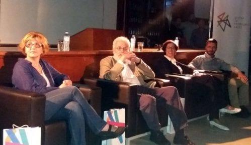 Tarasjev: Ovo nije borba za Darvina nego za naučnu pismenost 15