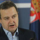 Dačić: Sve više rasizma i ksenofobije 8