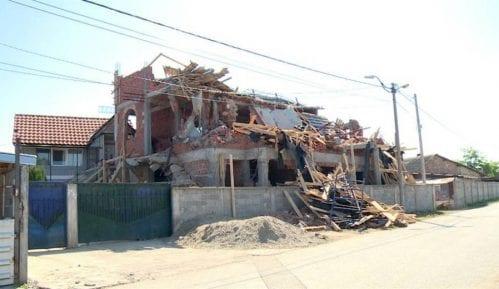 Islamska zajednica ne odustaje od gradnje džamije 3