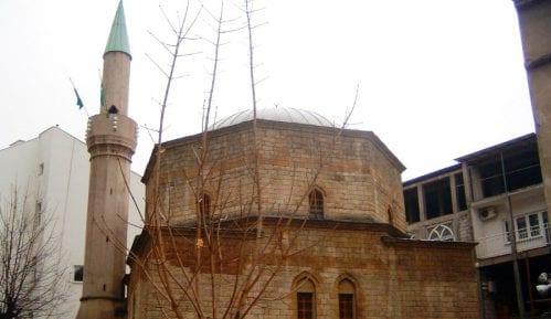 Mešihat IZ u Srbiji zatvorio džamije za obavljanje namaza 1