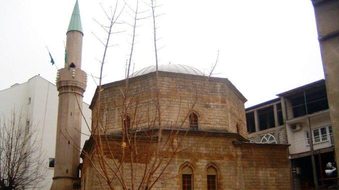 IZ u Srbiji sutra otvara džamije 1