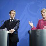 EU bez jedinstvene politike prema Moskvi 12