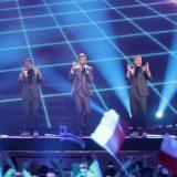Odabrano prvih deset finalista Evrovizije 7