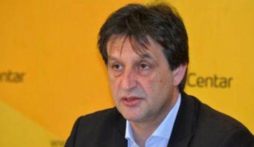 Bratislav Gašić izabran za počasnog građanina Aleksandrovca 9
