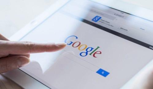 Gugl uplatio zaostali porez Italiji 10