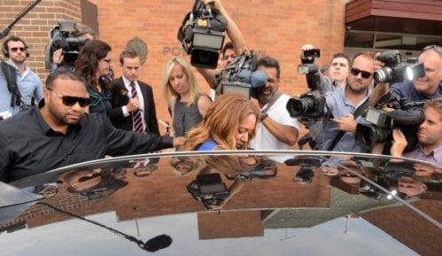 Paparaci na sudu zbog fotografija Ket Midlton 8