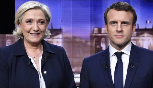 Drugi krug izbora u Francuskoj: Presudan odziv birača 6